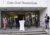 Sanierungsarbeiten im Umfang von 4,2 Mio. Euro an Otto-Graf-Realschule beendet
