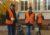 Städtische Putzwochen in Leimen gestartet – Insgesamt 700 Teilnehmende