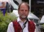 Gauangelloch: Abschieds-Gottesdienst mit Pfarrer Johannes Beisel