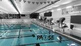 Corona-bedingte Trainingspause beim Schwimm-Klub Neptun