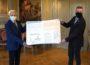 Weihnachts- und Sozialfonds – Stadtverwaltung bittet um Spenden