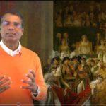"""""""Das Vorbild für Machthaber"""" – </br>Das Geistliche Wort #478"""