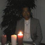"""""""Stiller Advent – Warten auf Christus"""" – Das Geistliche Wort #479"""