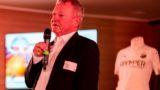 SVS Vorstand Jürgen Rohm in den Vorstand des Badischen Fußballverbandes gewählt
