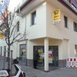 Leimener Post / Pen & Paper in der Rathhausstraße wieder offen