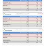 Corona-Fallzahlen steigend - Weiteres Alten- und Pflegeheim betroffen