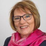 Helga Bender als Schatzmeisterin der Christlichen Liberalen BaWü wiedergewählt