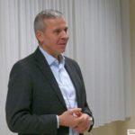 10 Jahre Leimenblog: Grußwort von Oberbürgermeister Hans D. Reinwald