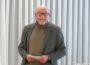 Leimener Haushalts 2021 – Rede von Richard Bader für die CDU-Fraktion