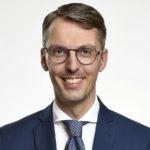 SPD-MdB Castellucci erfreut: 10. Mio. Euro Fördermittel fließen in den Rhein-Neckar Kreis