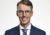 MdB Dr. Lars Castellucci stimmte im Bundestag für das Infektions-Schutzgesetz
