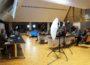 Interkommunales Gewerbegebiet HD-Leimen: Fragerunde mit den OB im Online-TV