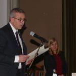 Leimener Haushalts 2021 – Rede von Oberbürgermeister Hans Reinwald