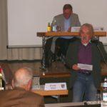Leimener Haushaltsreden 2021 – Ralf Frühwirt für die GALL-Fraktion