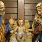 Gottesdienste und Alternativangebote in der katholischen Seelsorgeeinheit