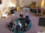Evangelische Kirche zu Weihnachten – </br>Offene Kirche & Gottesdienste