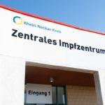 Rhein-Neckar-Kreis liegt mit einer Impfquote von 25% über Landesdurchschnitt