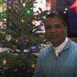 """""""Das Wesentliche ist für die Augen unsichtbar!"""" - Das Geistliche Wort zu Weihnachten (#483)"""