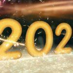 Das Annus horribilis 2020 ist vorbei - </br>Was bringt uns das neue Jahr?
