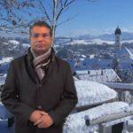 """""""Vorbild für 2021: Der Heilige Josef"""" - Das Geistliche Wort #484"""