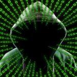 Virus-Alarm - Hacker-Angriff! </br>- Mehrere Internet-Zeitungen betroffen