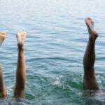 Fersenschmerzen: Was Sie dagegen tun können