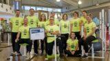 Racket-Center Nußloch startet live online-Trainings per GoToMeeting