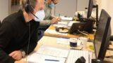 Ein Jahr Corona-Hotline des Landratsamtes – Über 120.000 Anrufe