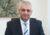 Sandhausens Haushalt 2021 – Rede von Bürgermeister Georg Kletti
