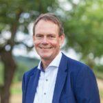 Bernd Barutta zum Spitzenkandidaten der Freien Wähler bestimmt