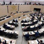 Landtagswahl in BaWü am 14. März: Sie haben nur eine Stimme für Direkt- und Zweitmandat