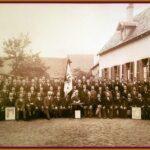 125 Jahre Liedertafel Leimen  – Zeitsplitter #2