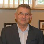 Stellungnahme Gerd-Peter Gramlich, Leimen aktiv im BdS:  Lockdown bis zum Exitus?