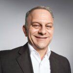 Hauptamtsleiter Günther Köhler wirft seinen Hut in den Sandhäuser Bürgermeisterwahlring