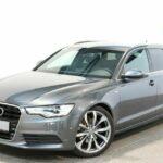 """Erneut hochwertiges Auto mit """"Keyless-Go-System"""" gestohlen"""