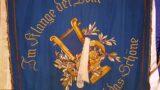 125 Jahre Liedertafel – Zeitsplitter #3 – Sängerfest und Fahnenweihe