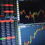 Warnung vor Geldanlagen: Online-Plattformen locken mit hohen Gewinnen