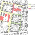 Nußlocher Ortsmitte III: Nächste Straßenabschnitte in Umsetzung