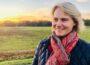 Christiane Staabs Intervention beseitigte Haftungsproblem für Ehrenamtliche