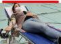 Erfolgreiche Frühlingsblutspende in St. Ilgen – </br>Alle Termine ausgebucht – 150 Blutpenden