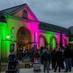 Verband der Zoologischen Gärten fordert: </br>Alle Tiergärten endlich wieder öffnen