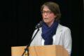 Sandhäuser Bürgermeister-Wahl: Nach Hans-Jürgen Moos zieht Petra Weiß auch zurück