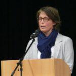 GAL Sandhausen sieht mit Petra Weiß gute Chancen für grüneres Sandhausen