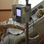 Vorsicht Betrug - Falscher Arzt spielt mit Corona-Ängsten älterer Mitbürger