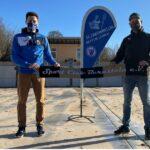 Leimener Schwimmklub Neptun gewinnt die SCB Winterchallenge