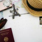 Sommer-Urlaub: Trotz der Vorfreude, weiter vorsichtig sein und ggf. impfen lassen