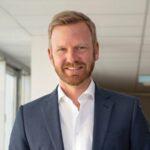 Dr. Christopher Leo neuer Dezernent für Umwelt und Technik im Landratsamt