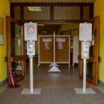 Heute ist Landtagswahl: Bitte machen Sie von Ihrem Wahlrecht Gebrauch
