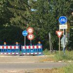 """""""Beim ADFC Fahrradklima-Test liegt Leimen weit hinten"""" - Leserbrief P. Stadtherr"""