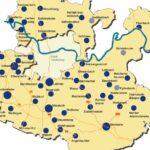 Kreiswahlausschuss: Alle Wahlvorschläge zur Bundestagswahl  zugelassen